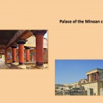 Crete Palaces