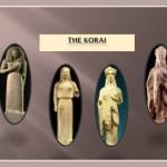 The Korai