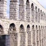 Acueduct Segovia