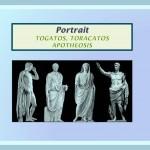 TOGATOS, TORACATOSAPOTHEOSIS