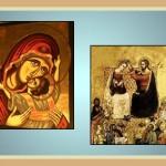 Slide1Byzantine painting