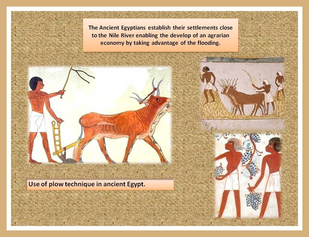 main characteristics egyptian art Principles of egyptian art pdf tutorial defining style understanding egyptian art lies in appreciating what it was created for ancient egyptian art must be seen from the the main figures in reliefs adhere to the same figure convention as in painting.