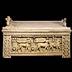Sarcofagus Fenicio