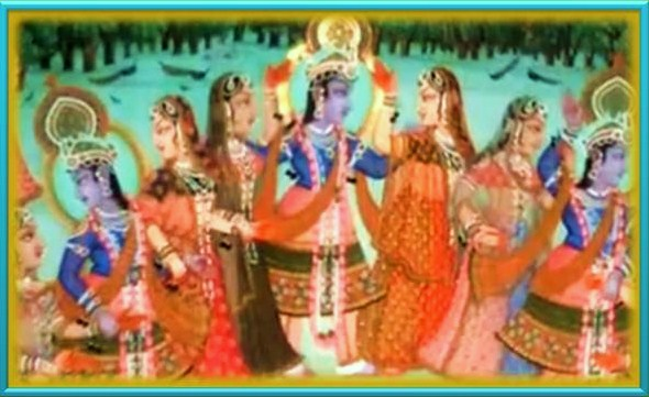 paint in ancient india art history summary periods and movements