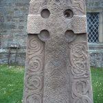 celtic monolithic