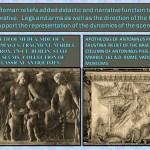 Myth of Medea