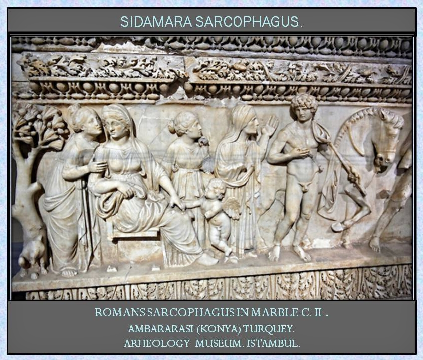 roman s relief sculpture art history summary periods and