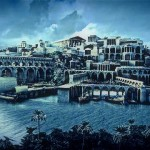 City-of-Atlantis-as-it-has-been-envisione-in-legend.jpg
