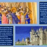 LImbourg painting