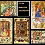 iluminate manuscripts