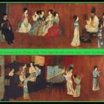 Han Xizai