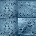 Relief-ancient.jpg