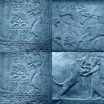Relief-ancient.jpg