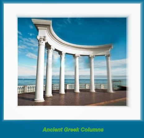ancient-greek-columns