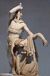 helenistic greek scuplture